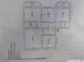 Apartament 4 camere, Zona Inel 1