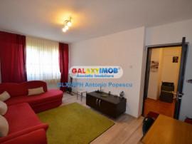 Garsoniera in Ploiesti, zona 9 Mai, confort 1 decomandat