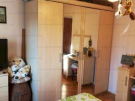Apartament 2 camere, Zona Tabacariei