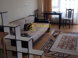 Apartament o camera Copou Exclusive Residence