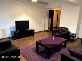 Inchirieri Apartamente 3 Camere Zona Delea Noua