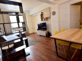 Apartament Impecabil | 3 Camere | Zona Universitate| Ultrace