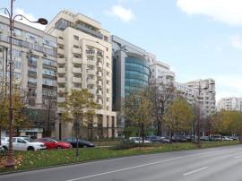 Unirii 72 - imobil cu proiect aparthotel