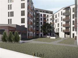 Apartament 3 camere zona Kaufland