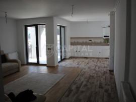 Apartament 3 camere Buna-Ziua cu parcare subterana