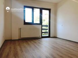 Apartament nou cu 2 camere, decomandat, cu rate la dezvoltat