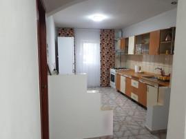 Apartament 3 camere Metrou Gorjului Militari Lujerului 0%
