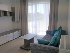 Apartament cu 3 camere in zona Calea Turzii