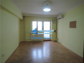 2 camere apr rond Alba iulia - nemobilat - ideal Firma