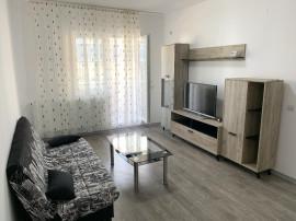 Inchiriez apartament 2 camere, direct proprietar, Chiajna