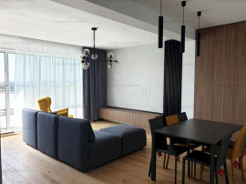 Apartament 3 camere 120m² în Voluntari