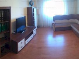 Apartament Impecabil Ultrafinisat   3 camere   Vacaresti