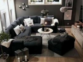 Apartament 2 camere -Dimitrie Leonida- DIRECT DEZVOLTATOR