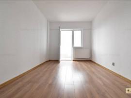 Apartament 2 camere decomandat,Calea Bucuresti,X72G10CFK