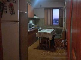 (cod3213) Tomis 3,apartament 2 camere, decomandat, 54mp