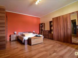 Apartament in casa 2 camere Sanpetru, Brasov X72G10CBC
