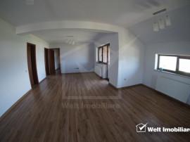 Apartament 4 camere, 100 mp, prima inchiriere, Manastur