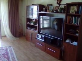 Apartament 3 camere,Pta Alba Iulia