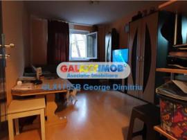 Apartament 2 camere, parter, Billa Titan