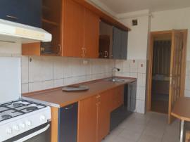 Apartament cu trei camere - Doja, Siderurgistilor