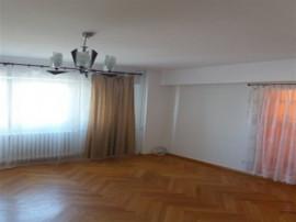4 camere - Victoriei - Central - Bloc Reabilitat -