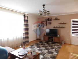 Apartament modern 3 camere Grigorescu