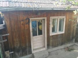 Casa si teren in gura leorzii
