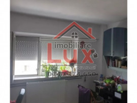 ID INTERN:3183 Apartament 3 camere, str. Eternitatii