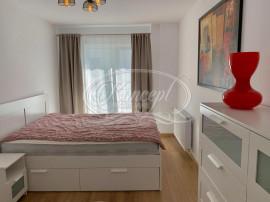 Apartament cu 2 camere, cartierul Europa