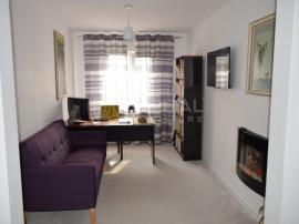 Apartament cu 4 camere semidecomandat, cartier Grigorescu