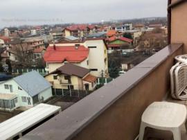 Apartament Impecabil   2 Camere   Zona Otopeni Central