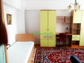 Apartament 2 camere, D, Centru Civic - BRD