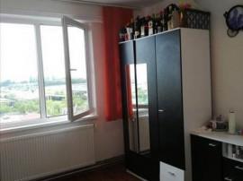 Apartament 2 camere, Noua,Brasov X72G10AF8