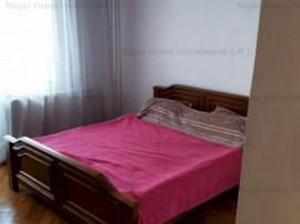 Apartament Impecabil   3 Camere   Zona Otopeni