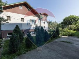De vanzare casa/vila in Rosu, Chiajna, comision 0% pentru...