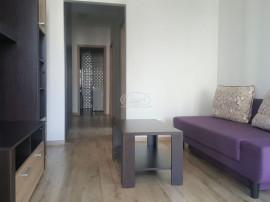 Apartament cu 3 camere in zona Sigma Center