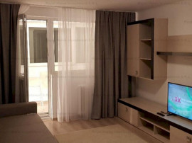 Apartament Impecabil Lux   2 camere   1 min metrou Distror