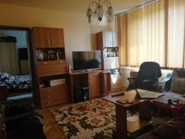 ROANDY - Apartament 3 camere la un pret accebil