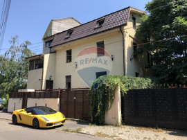 Apartament Cotroceni - Ana Davila