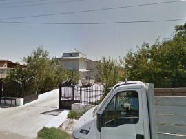 Casa si teren Slimnic - 3001435