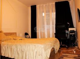 Apartament cu 2 camere, pe Calea Baciului