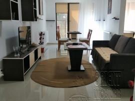 (cod3252) Gara, apartament 2 camere, parter, centrala gaze