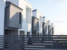 Vila in complex privat   Eleganta   Tunari   PROIECT FINALIZ