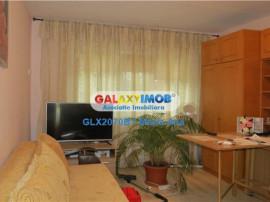 Apartament 2 camere, zona Piata Mare!