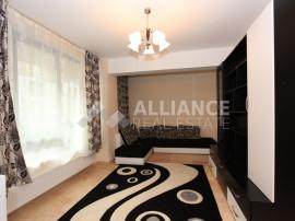 Exclusive Rezidence, apartament cu 2 camere
