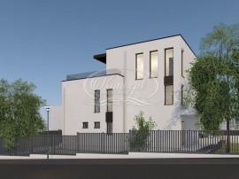 Casa individuala in cartierul Europa