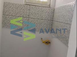 2 camere ND Tatarasi renovat complet