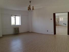 Apartament 2 camere zona Intim - 17110