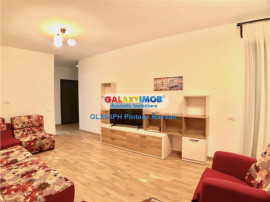 Apartament 3 camere, de lux bloc nou, Cartier Albert, Ploies