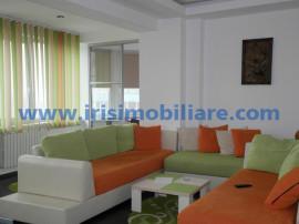 Apartament 3 camere de inchiriat Constanta, zona City Park